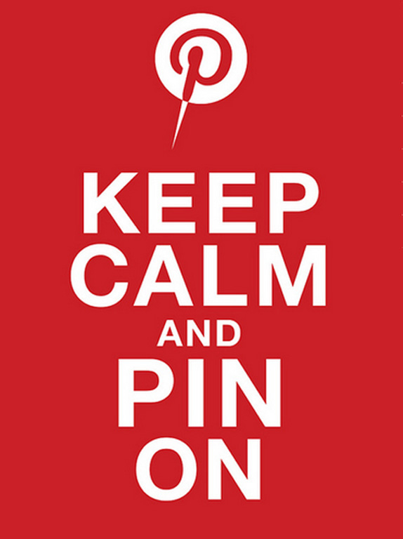 keep-calm-pin-on